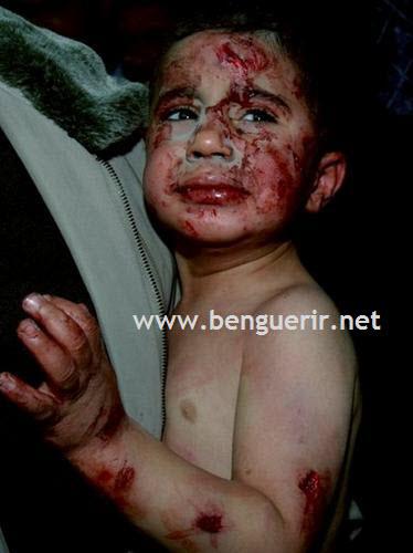 مرعلى المأساة عام  بالتمام والكمال..!!شاهدوا الصور gaza3.jpg